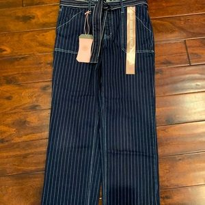 Hydraulic Murray Brand New Pants